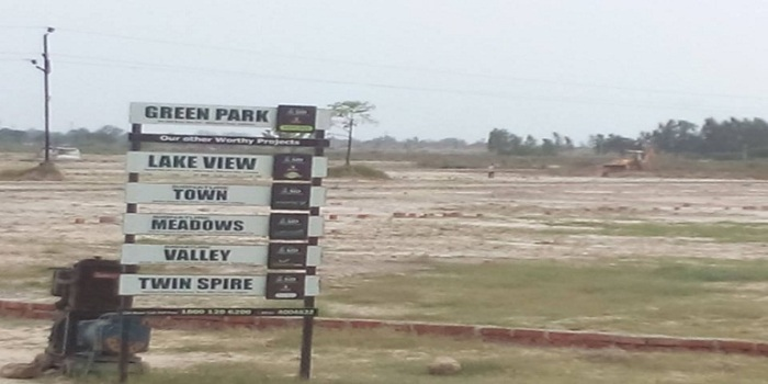 residential-plots-kisan-path-lucknow